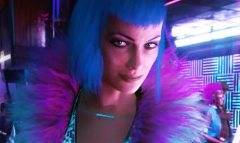 Cyberpunk 2077 : on pourra terminer le jeu sans finir la quête principale