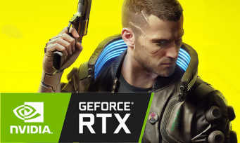 Cyberpunk 2077 : du gameplay maison en 4K RTX Ultra sur une 3080