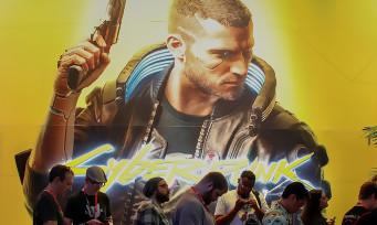 """Cyberpunk 2077 : """"Abandonner le jeu n'est pas une option"""", clame CD Projekt Red"""