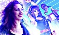 Dance Central 3 : trailer