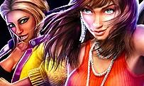 Dance Central 3 : tous les DLC du mois de janvier