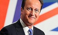 Dance Central 3 : trailer avec David Cameron
