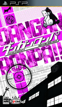 DanganRonpa : Trigger Happy Havoc