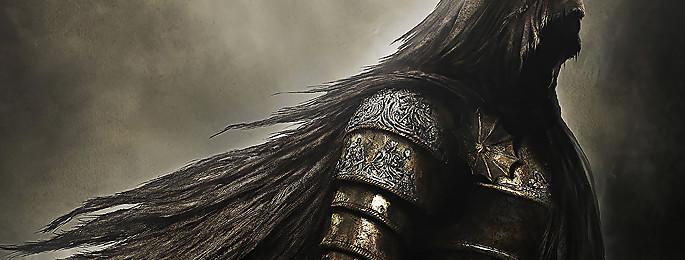 Test Dark Souls 2 Scholar of the First Sin sur PS4 et Xbox One