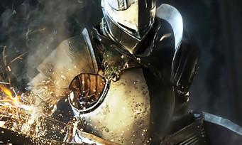 Dark Souls Trilogy : tout ce qu'il faut savoir sur le jeu