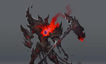 Darksiders 3