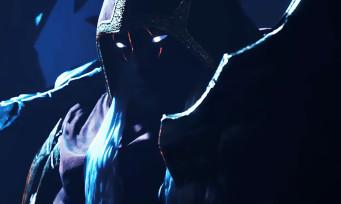 Darksiders Genesis : voici le trailer de lancement sur Stadia et PC