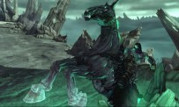 Darksiders 2 - Trailer E3 2011