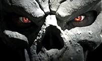 Darksiders 2 : les vidéos