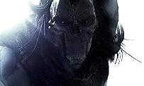 Darksiders 2 : CGI trailer