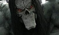 Darksiders 2 : trailer du mode Aréna