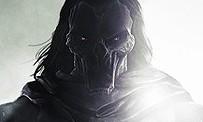 Darksiders 2 : trailer de gameplay