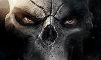 Darksiders 2 : trailer live