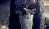 Darksiders 2 : Death gameplay vidéo