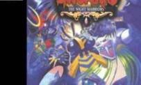 Darkstalkers : The Night Warriors
