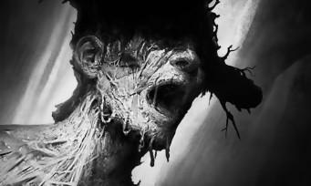 Darkwood : un trailer bien glauque pour le jeu d'horreur à la Hotline Miami