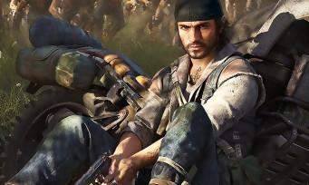Days Gone : tout ce qu'il faut savoir sur l'édition collector du jeu