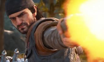 PlayStation Plus : la liste complète des jeux gratuits pour avril 2021