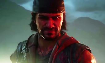 PS4 : Sony dément la sortie de ses jeux sur PC annoncée par Amazon