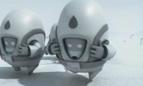 de Blob 2 : The Underground - Inky on Ice Trailer