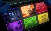 de Blob 2 : The Underground - Astronaut Trailer