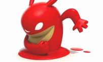 de Blob repeint la Wii en images
