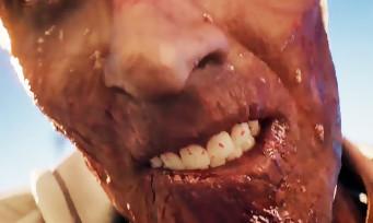 Dead Island 2 : le jeu n'est pas mort, il est toujours en développement
