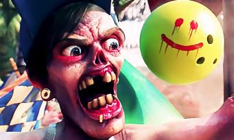 Dead Island Survivors : un sublime trailer zombifique pour le jeu mobile