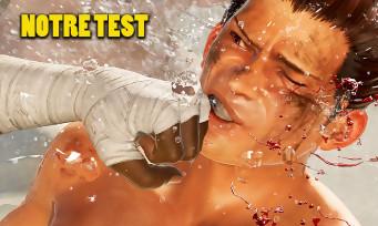 Test Dead or Alive 6 : une suite qui casse vraiment des bouches ?
