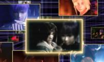 Dead or Alive : Dimensions - Europe Trailer