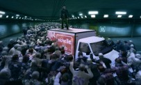 Dead Rising 2 - Viral trailer