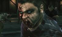 E3 09 > Dead Rising 2 - Trailer # 1