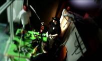 Dead Rising 2 - Making of : Tools of Destruction