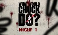 Dead Rising 2 : Que ferait Chuck ? #1