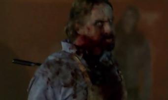 Dead Rising : un 2ème trailer pour le film Watchtower