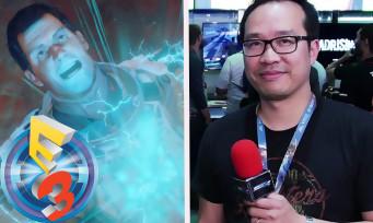 Dead Rising 4 : on y a joué à l'E3 2016 et c'est toujours aussi jouissif !