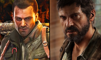 Dead Rising : un reboot pour concurrencer The Last of Us !
