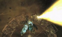 Preview Dead Space 2 gamescom 2010