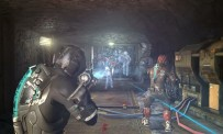 Dead Space 2 - Vidéo multijoueur