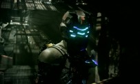 Dead Space 2 - Trailer Halloween