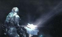Dead Space 2 - Trailer Isaac
