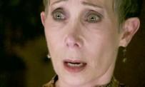 Dead Space 2 : Trailer Maman
