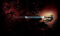 Astuces Dead Space 2