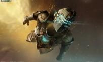 Deux millions d'exemplaires de Dead Space 2 vendus en une semaine