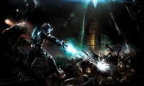 Images Dead Space 2