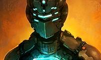 Dead Space 3 : trailer avec toutes les horreurs de la série