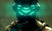 Dead Space 3 : le nouveau trailer de l'E3 2012