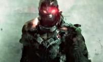 Dead Space 3 : le trailer de l'E3 2012