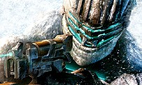 Dead Space 3 : un trailer de gameplay de 17 minutes