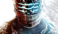 Dead Space 3 : gameplay trailer